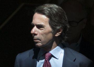 Por qué en España los políticos evitan responsabilidades