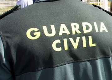 La Guardia Civil suspende a un sargento por violar a una agente
