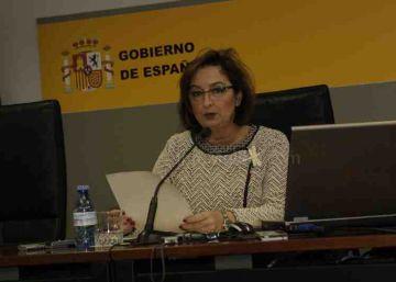 Un ciudadano marroquí se entrega en Melilla tras estrangular a su pareja
