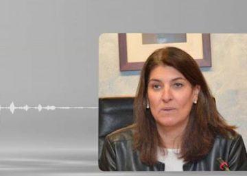 La subdirectora de la DGT justificó que CNAE no se ajustara a las cláusulas