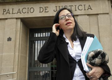 El tribunal investiga si un juez prevaricó para hundir a una concejal