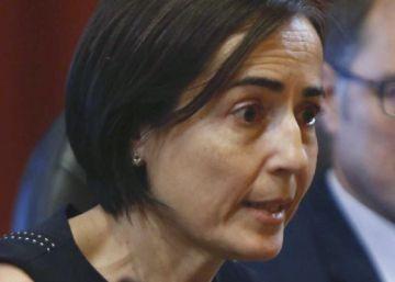 Interior abre una investigación por la financiación de proyectos al marido de la directora de la DGT