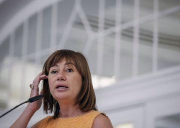 El impago de la pensión será considerado violencia machista en Baleares