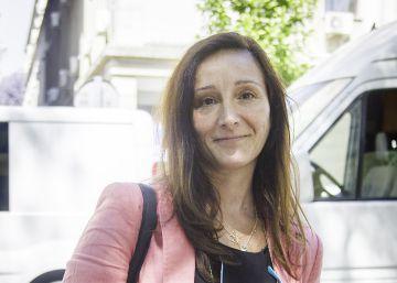 La juez del 'caso ERE' investiga 39 ayudas a empresas y Consistorios