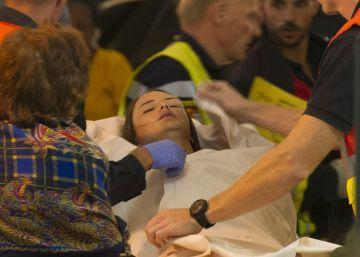 La fiscalía teme que el ISIS recrudezca los atentados en Europa