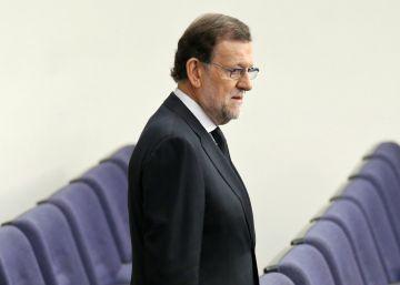Bruselas exige a España un ajuste de 10.000 millones hasta 2017