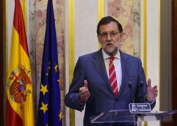 El bloqueo político frena la renovación de cargos institucionales en el PP