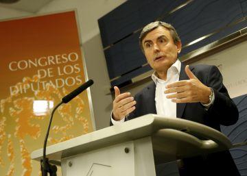 """La oposición ve el Estado de bienestar """"aún más en riesgo"""""""