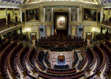 'Gobierno, ¿cuándo?', esta noche en EL PAÍS