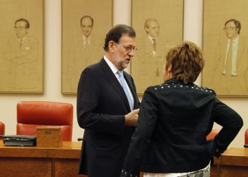 """Villalobos: """"Desplazada en absoluto; practico la generosidad y el compañerismo"""""""