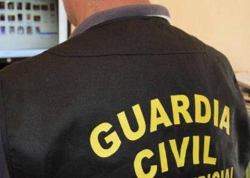 Una niña de 21 meses muere tras ser atropellada por su madre en Cáceres