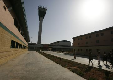 Instituciones Penitenciarias investiga supuestas agresiones a presos en Sevilla