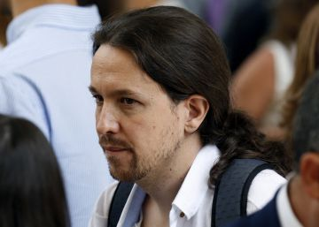 PSOE y Podemos, pulso por liderar la oposición a Rajoy