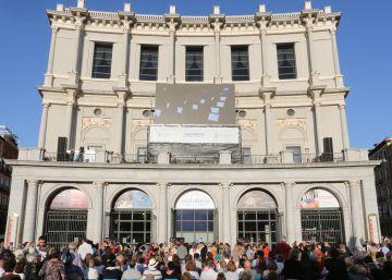 La Oficina de Conflictos de Intereses expedienta al director del Teatro Real