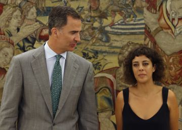 El PNV votará en contra de la investidura de Rajoy en primera y segunda instancia