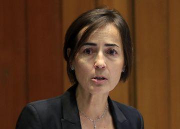 Interior aprecia un caso de conflicto de intereses en la actuación de Seguí