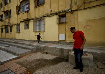 Confirmadas las penas de cárcel para 11 acusados de reclutar yihadistas en Ceuta