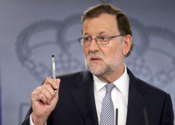 El PP ultima una oferta nueva de pactos para PSOE y Ciudadanos
