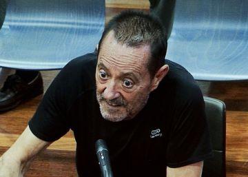 Julián Muñoz cumplirá un máximo de 20 años de cárcel