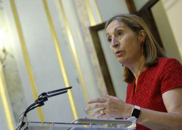 Convergència pierde más de tres millones de euros en asignaciones