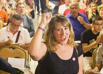 Podemos decide acudir en coalición con En Marea a las elecciones gallegas