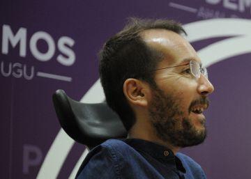 ¿Se reúnen y trabajan los círculos de Podemos?