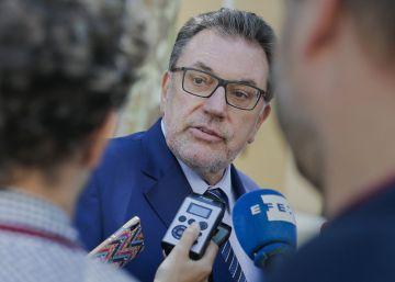 Convergència descarta aliarse con ERC e irá al Mixto en las Cortes