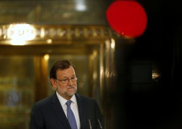 Spain's interim PM accused of yielding next to nothing in opposition talks