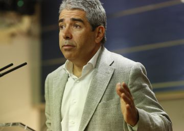 El PDC se querella contra Fernández Díaz por revelación de secretos