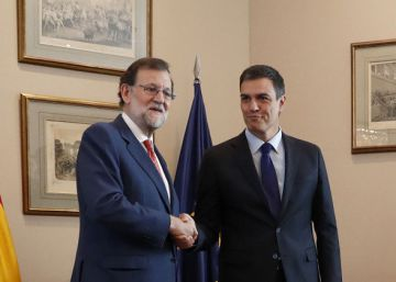 El silencio de los líderes territoriales traslada toda la presión a Sánchez