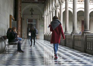 12 campus españoles, entre los 500 mejores del mundo