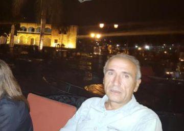Detenido el Dioni de Almensilla por apropiarse de dos millones de euros