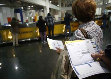 Los electores vascos y gallegos pueden pedir votar por correo hasta el 15 de septiembre