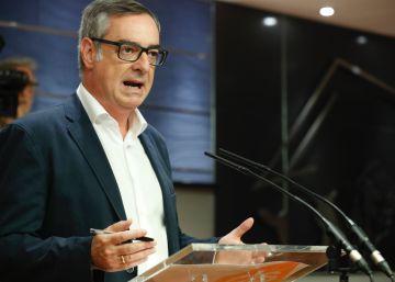 Rivera acepta una cita con Rajoy pese al silencio ante sus exigencias