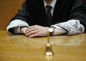 Cuando los jueces desahucian por error y entregan el dinero al moroso
