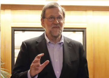 Rajoy se someterá a la investidura el 30 de agosto sin los votos garantizados