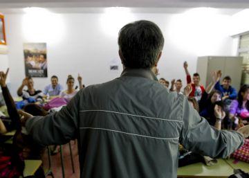 Los obispos recurren el horario de las clases de Religión en Aragón