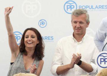 """El PP pide al PSOE """"evitar el récord olímpico"""" de unas terceras elecciones"""