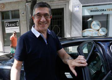 El PSOE no ha recibido ninguna petición formal para celebrar otro comité