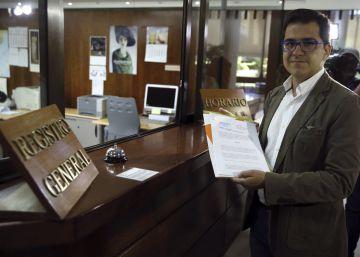 Ciudadanos ve fraude de ley en la votación del Parlament sobre la secesión unilateral