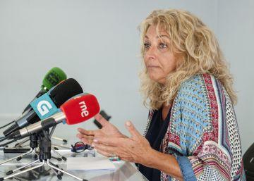 Dos provincias en pie de guerra contra la gestora del PSOE