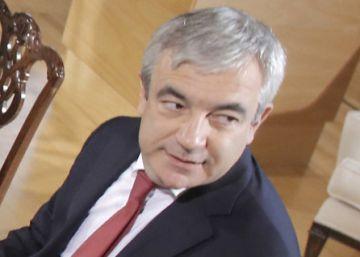 El mensaje de Rivera a Rajoy desbloquea la negociación entre el PP y Ciudadanos