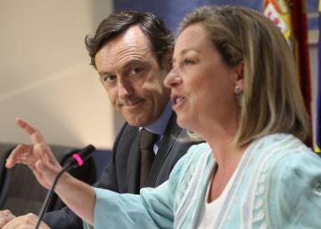 El PP suma a Coalición Canaria a la presión para que Sánchez desbloquee