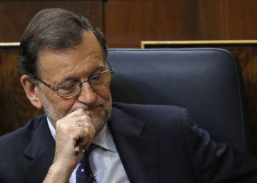 ¿Qué pasa ahora que Rajoy ha perdido la segunda votación?