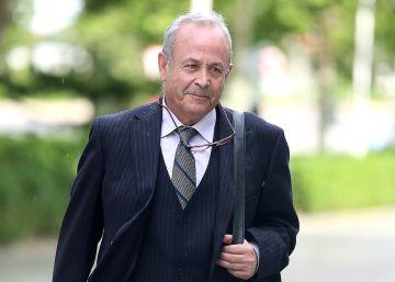 El juez Castro acelera el Palma Arena y prepara cinco nuevos juicios contra Matas