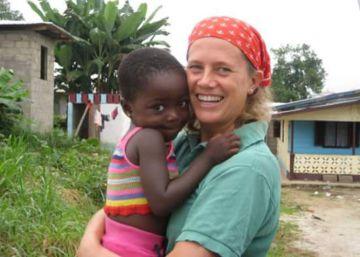 Asesinada a tiros una monja española en Haití