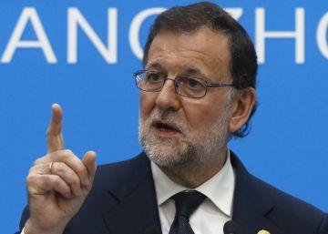 Cinco días de falsas explicaciones sobre el segundo 'caso Soria'