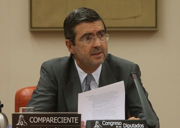 Jiménez Latorre reemplaza a Soria como representante de España en el Banco Mundial