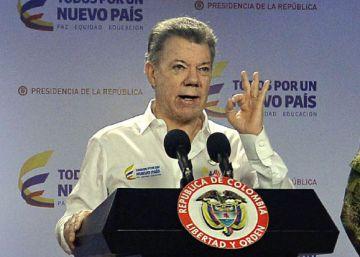 España supera la petición de la ONU de mandar mujeres como observadoras a Colombia