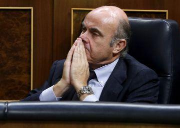 El PP, derrotado y obligado a ir al pleno por el 'caso Soria'